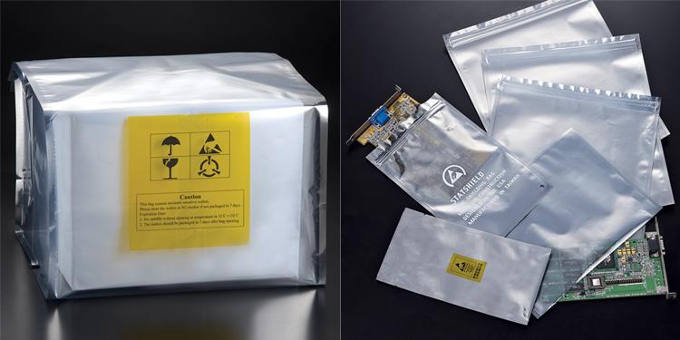 用途: 各类ic板,印刷电路板,面板.适晶圆盒包装,半导体电子产品包装.